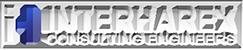 Interharex Logo